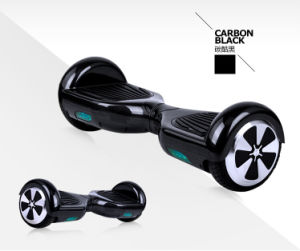 Good Gift for Child Mini Electric Scooter pictures & photos
