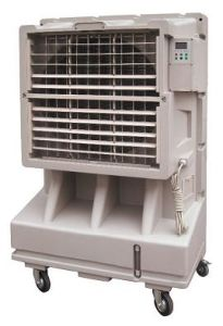 2017 Mobile Air Cooler Popular in Australia pictures & photos