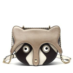 Cute Designer Satchel Bag Fashion Child Handbags pictures & photos