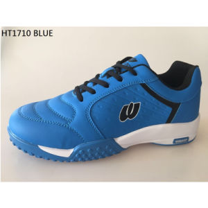 2017 Latest Sport Shoes Casual Shoes with Style No.: Running Shoes-1710 Zapatos pictures & photos