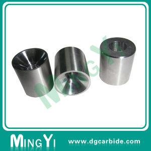 High Quality Misumi Tungsten Carbide Button Die Bushing (UDSI0170) pictures & photos