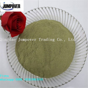Natural Seaweed Meal Animal Feed Poultry Feed Direct Sales Korea