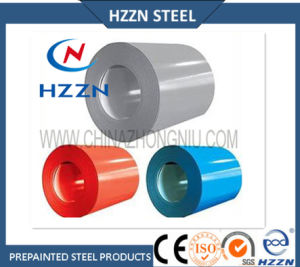 Prepainted Steel Sheets pictures & photos