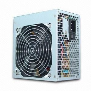 Original Colour High Quality 400W Power Supply pictures & photos