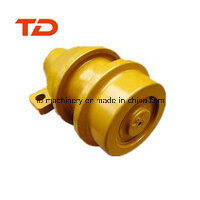 D6d. D6c Undercarriage Parts Carrier Roller. Top Roller. Upper Roller pictures & photos
