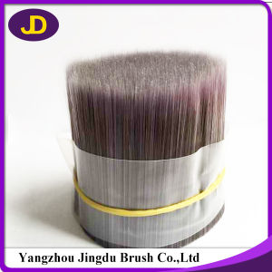 Monofilament Fiber Pet Brush Filament pictures & photos