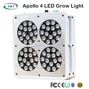 High Lumens Apollo 4 LED Grow Light for Commercial Crops pictures & photos