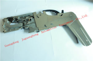 Samsung SMT Parts Sm421 16mm Feeder pictures & photos