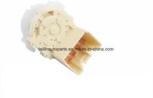 for Toyota Ignition Switch pictures & photos
