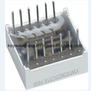 Keyway Dual-Digit LED Display pictures & photos