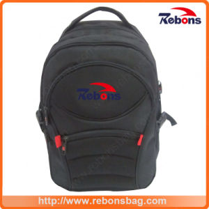 Hot Sale Laptop Accessories Business Bag with Logo pictures & photos