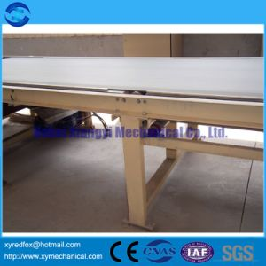 Gypsum Board Production Line - Paper Faced Board Machinery - Board Making Machinery pictures & photos