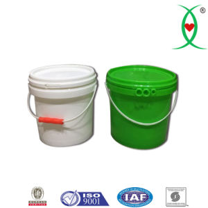 10kg Bucket Best Stain Removing Detergent Powder / Washing Powder pictures & photos