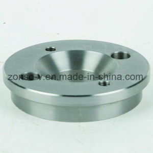Precision Standard Locating Ring for Plastic Injection Mould Molding Mold pictures & photos