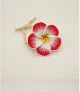 Flower Rings for Women 2015 Hot Selling Raffia Handmade Party Rings for Girl Romantic Grass Rings Bague Femme