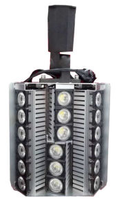 Power 150W LED Street Light, High Power Output pictures & photos