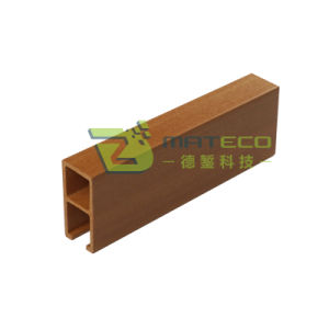 Healthy Ceiling for Building with SGS (Ceiling-25X50) pictures & photos