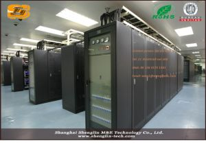 High Quality Data Center Cooling Unit pictures & photos