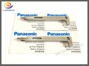 SMT Panasonic Ai Spare Parts AV132 Guide N210146076AA Original New or Copy New pictures & photos