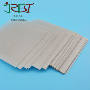 High Heat Conductivity Aln / Aluminium Nitride Ceramic with High Quality pictures & photos