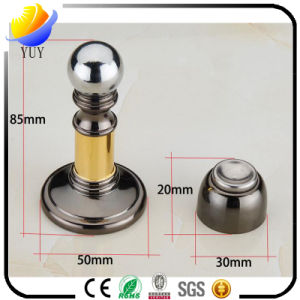 Competitive Stainless Steel Door Stopper pictures & photos