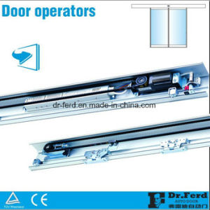 Sliding Door /Sliding Gate Motor pictures & photos