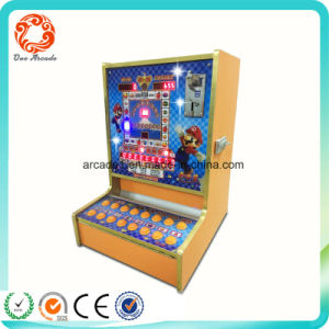 Africa Game Roulette Gambling Board Slot Game Machine pictures & photos