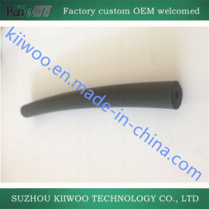Sound off Fireproof Silicone Rubber Seal Strip pictures & photos