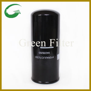Hydraulic Oil Filter Use for Auto Parts (84226263) pictures & photos