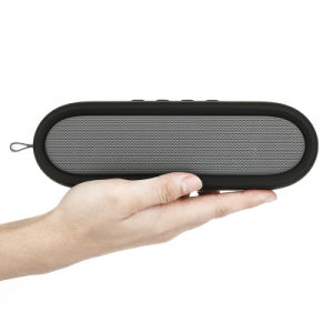 High Quality Music Player Bluetooth Wireless Mini Portable Speaker pictures & photos