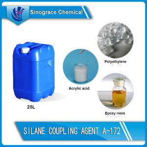 Silane Coupling Agent (A-172) pictures & photos