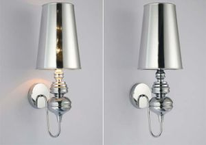 Very Classical Hotel Sconce Wall Lamp Light Lighting pictures & photos