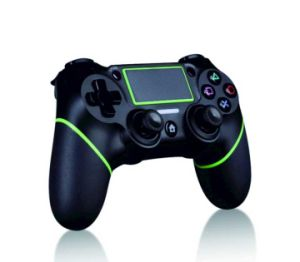 Newest Hot Selling Bluetooth Wireless Joystick for PS4 Game Accessories pictures & photos