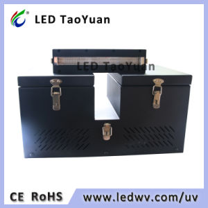 UV Machine Curing Lamp 385-395nm LED Printing Machine Light 300W pictures & photos