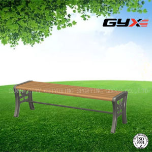 Comfortable Safety Chair for Park pictures & photos