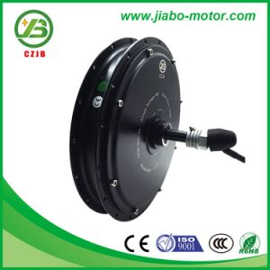 Jb-205-35 48V 1000 Watt Brushless Ebike Hub Motors pictures & photos