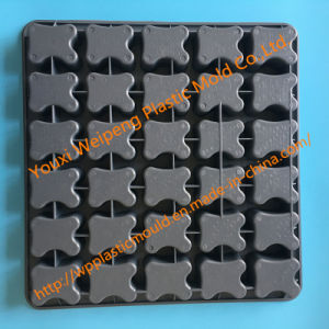 Reinforced Spacers Mould for High-Speed Railway (MH35404530) pictures & photos