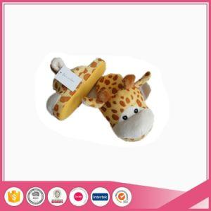 Plush Giraffe pictures & photos