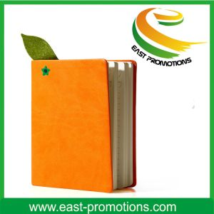 Custom Cheap Notebook for School/Gift/Promotion/Pocket pictures & photos