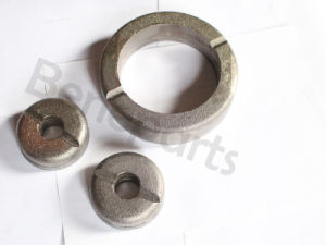 Wear Donuts DLP4771 Wear Parts Bucket Protect pictures & photos