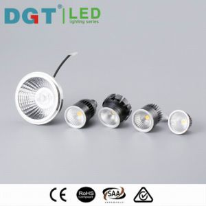 Ce RoHS 3 Yrs Warranty Project 12W/17W LED AR111 Lamp pictures & photos