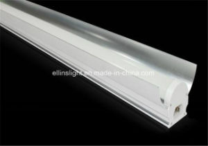 40W Hanging Linkable LED Linear Light 4 FT Office pictures & photos