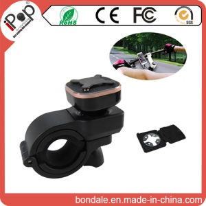 Smartphone Mobile Bike Mount for Cell Phone pictures & photos