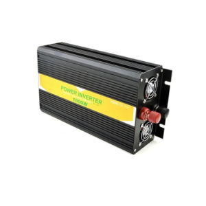 1000W Solar off Grid Inverter LED Display pictures & photos