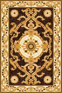 1200*1800mm Pattern Design Carpet Floor Tile pictures & photos