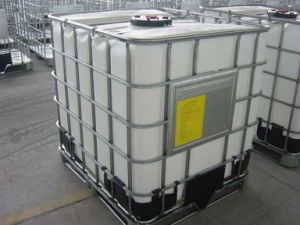 Poly (ethylene) (9002-88-4) pictures & photos