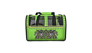 Outdoor Dog Bag Pet Products, Travel Pet Carrier pictures & photos