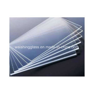 American 1-3mm Frame Glass with Ce Certificate pictures & photos