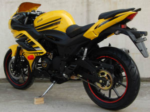 Rzm250f-4A Racing Motorcycle 150cc/200cc/250cc pictures & photos