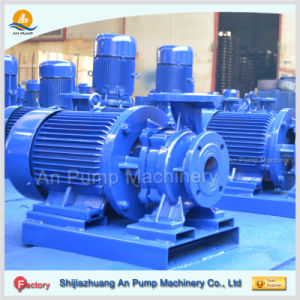 Low Temperature Cooling Liquid Circulating Pump pictures & photos